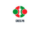 CRESS PB - Conselho Regional de Serviço Social da 13º Região