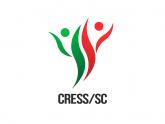 CRESS SC - Conselho Regional de Serviço Social da 12ª Região