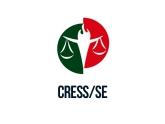 CRESS SE - Conselho Regional de Serviço Social do Estado de Sergipe