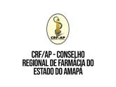 CRF AP Conselho Regional de Farmácia do Estado do Amapá