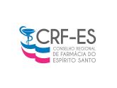 CRF ES - Conselho Regional de Farmácia do Espírito Santo