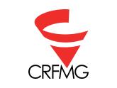 CRF MG - Conselho Regional de Farmácia do Estado de Minas Gerais