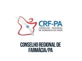 CRF PA - Conselho Regional de Farmácia do Estado do Pará