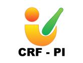 CRF PI - Conselho Regional de Farmácia do Estado do Piauí