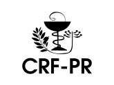CRF PR - Conselho Regional de Farmácia do Estado do Paraná