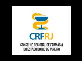 CRF RJ - Conselho Regional de Farmácia do Estado do Rio de Janeiro