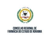 CRF RR - Conselho Regional de Farmácia de Roraima