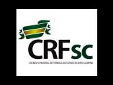 CRF SC - Conselho Regional de Farmácia do Estado de Santa Catarina
