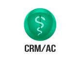 CRM AC - Conselho Regional de Medicina do Estado do Acre