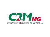 CRM MG - Conselho Regional de Medicina do Estado de Minas Gerais