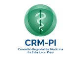 CRM PI - Conselho Regional de Medicina do Estado do Piauí