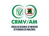 CRMV AM - Conselho Regional de Medicina Veterinária do Amazonas