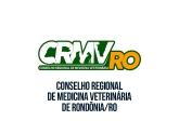 CRMV RO - Conselho Regional de Medicina Veterinária do Estado de Rondônia