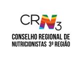 CRN3  - Conselho Regional de Nutricionistas 3ª Região SP/MS