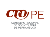 CRO PE - Conselho Regional de Odontologia de Pernambuco