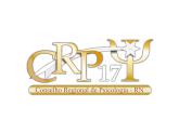 CRP RN - Conselho Regional de Psicologia do Rio Grande do Norte - 17ª Região