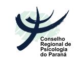 CRP PR - Conselho Regional de Psicologia do Paraná
