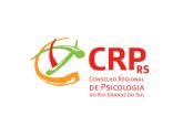 CRP RS - Conselho Regional de Psicologia da 7ª Região