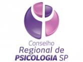 CRP SP - Conselho Regional de Psicologia do Estado de São Paulo