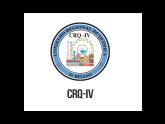 CRQ IV - Conselho Regional de Química - IV Região