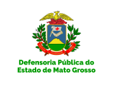 DPE MT - Defensoria Pública do Estado de Mato Grosso