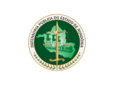 DPE RO - Defensoria Pública do Estado de Rondônia