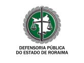 DPE/RR - Defensoria Pública do Estado de Roraima