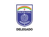 PC PE - Polícia Civil de Pernambuco