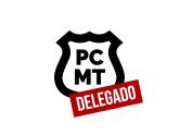 Polícia Civil MT - PC/MT - Polícia Civil do Estado de Mato Grosso - Delegado