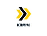 DETRAN AC - Departamento Estadual de Trânsito do Acre