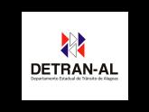 DETRAN AL - Departamento Estadual de Trânsito de Alagoas