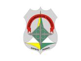 DETRAN/DF - Departamento de Trânsito do DF