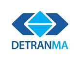 DETRAN MA - Departamento Estadual de Trânsito do Maranhão
