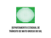 DETRAN - MS - Departamento Estadual de Trânsito de Mato Grosso do Sul
