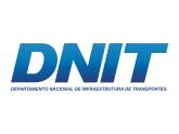 DNIT - Departamento Nacional de Infraestrutura de Transportes
