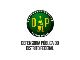 DPDF - Defensoria Pública do Distrito Federal