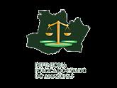 DPE AM - Defensoria Pública do Estado do Amazonas