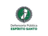 DPE ES - Defensor Público do Estado do Espírito Santo