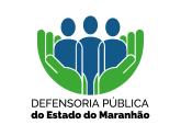 DPE MA - Defensoria Pública do Estado do Maranhão