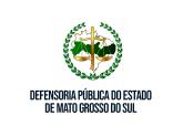 DPE MS - Defensoria Pública do Estado de Mato Grosso do Sul