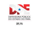 DPE PA - Defensoria Pública do Estado do Pará