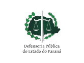 DPE PR - Defensoria Pública do Estado do Paraná