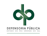 DPE RS - Defensoria Pública do Estado do Rio Grande do Sul