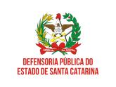 DPE SC - Defensoria Pública do Estado de Santa Catarina
