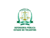 DPE TO - Defensoria Pública do Estado do Tocantins