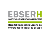 EBSERH - Hospital Universitário Lagarto