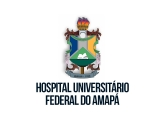 EBSERH HU UNIFAP - Hospital Universitário Federal do Amapá
