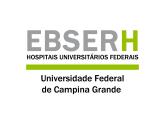 EBSERH - HUJB - Hospital Universitário Júlio Bandeira
