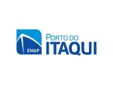 EMAP MA - Empresa Maranhense de Administração Portuária