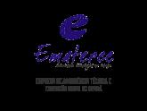 EMATERCE - Empresa de Assistência Técnica e Extensão Rural do Ceará